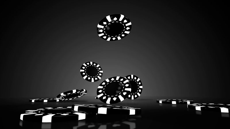 casino-inter