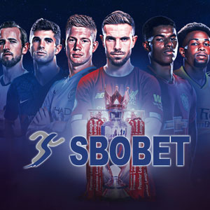 banner-sbobet-club-eight